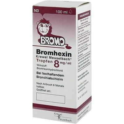 Ivermectin injectable cattle wormer