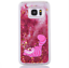 Mickey-Minnie-Shockproof-Glitter-Case-Cover-for-Samsung-Galaxy-S8-S7-S6-Edge-A5 miniatuur 17
