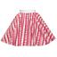 LADIES-Christmas-Jumper-Day-SKIRTS-Christmas-Fancy-Dress-Festive-Circle-Skirts thumbnail 9