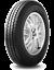 4-X-215-65-17-MAXXIS-MA919-21565R17-103H-BLACK-CAB-TYRES thumbnail 3