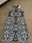 Miss Selfridge Dress Size 10