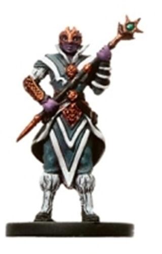 War of the Dragon Queen D/&D Spellscale Sorcerer #15