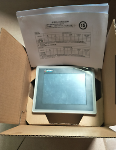 1 PC  New Pro-face Proface GP377-SC11-24V Touch Screen In Box