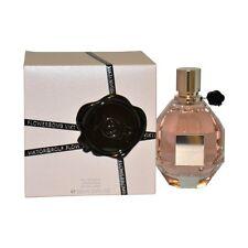 Flowerbomb by Viktor & Rolf Perfume for Women edp 3.4 oz New In Box