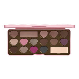 Too-faced-chocolate-Bon-Bons-Eye-Shadow-Palette-from-France-2020