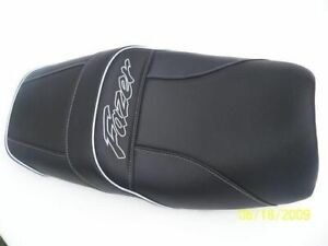 Yamaha-Fazer-FZS-600-SEAT-COVER