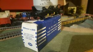 Hornby-acho-wagon-transport-de-ciment