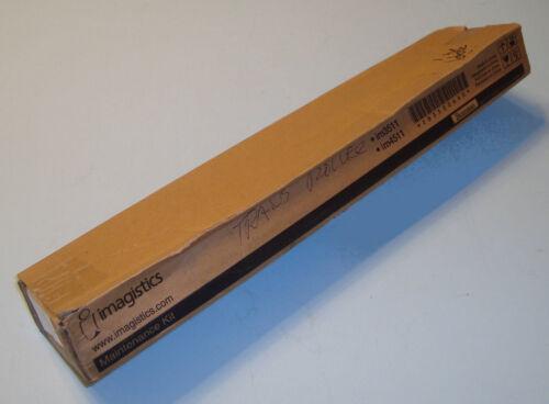 im4511 Imagistics Maintenance Kit ZB3500660 for Models im3511 NEW
