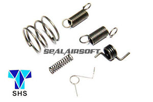 SHS-Gearbox-Spring-for-Version-3-AEG