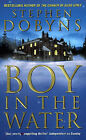 Boy in the Water by Stephen Dobyns (Paperback, 2000)