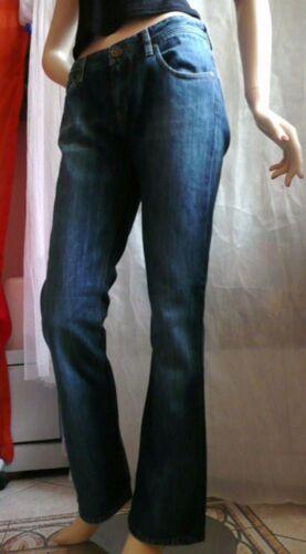 40 Boot Jeans Criminal 38 Valeur 135 Fit 29 Classic W Denim Giselle Euros wz1Bn1qH