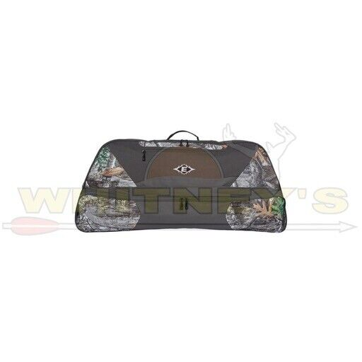 Easton 826893 Bow Go Case Realtree Edge for sale online
