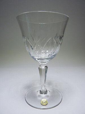 3x Peill&putzler Weinglas , Vintage Alt Spezieller Kauf