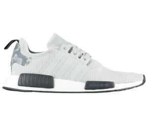9438bc239 Image is loading Men-039-s-Adidas-Originals-NMD-R1-B37617-