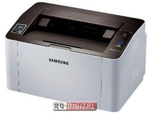 STAMPANTE-SAMSUNG-LASER-XPRESS-A4-USB-1200DPI-20S-Min-MAC-WINDOWS-SL-M2026