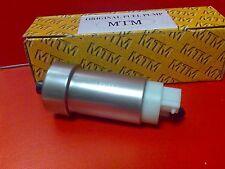 Fuel pump CHRYSLER PACIFICA 3.5  04-06 5101803AB F00E19261 68028056AB 68028056AA