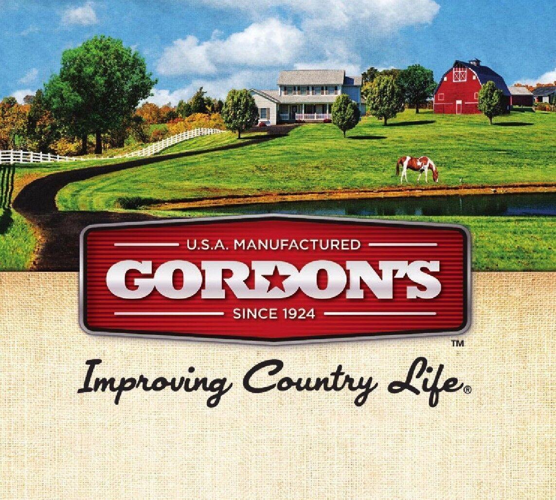 PBI Gordons Pasture Pro Cepillo Killer - 1 GAL.