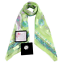 Mother/'s Day Scarf /& Brooch Set Gift Offer for Nan /& Grandma
