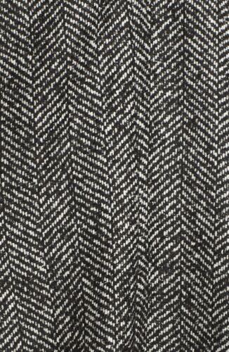 Trina Turk Adela Asymmetrical Zip Notch Collar Women/'s Coat NWT MSRP $495