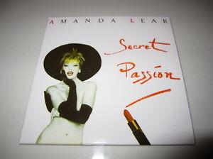 Amanda-Lear-Secret-Passion-CD-mini-lp