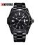 Curren-8110D-1-Black-Black-Stainless-Steel-Watch thumbnail 1