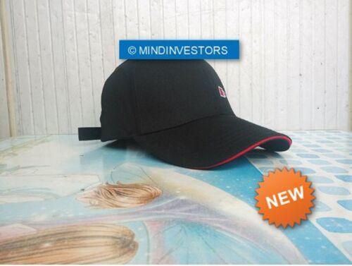 Audi S line Logo 3D Adjustable Hat Moto Racing Baseball Cap A1 A3 A4 B6 B7 B8 A6