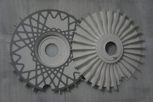 Turbolüfter