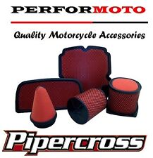 Pipercross Performance Upgrade Air Filter Ducati 600 Monster 94-01