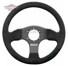 SPARCO 015P300SN 300 Steering Wheel Universal