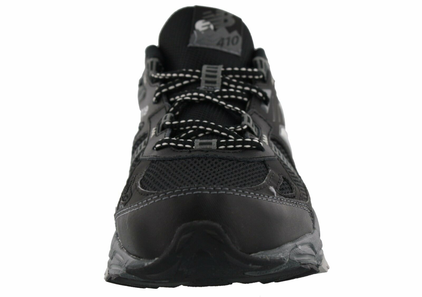 48a67687146 ... Men s Basketball Basketball Basketball Shoe Sport Shoes Outdoor  Performance Fashion Athletic Sneakers 0018a1 ...