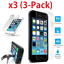 For-iPhone-8-Plus-7-Plus-Premium-Tempered-Glass-Clear-Screen-Protector-3pcs thumbnail 6