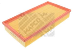 Luftfilter MAPCO 60030 für VOLVO