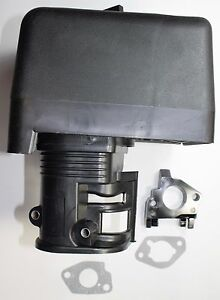 AIR-FILTER-CLEANER-AND-HOUSING-ASSEMBLY-FOR-HONDA-GX340-GX390-11-amp-13-hp-ENGINE