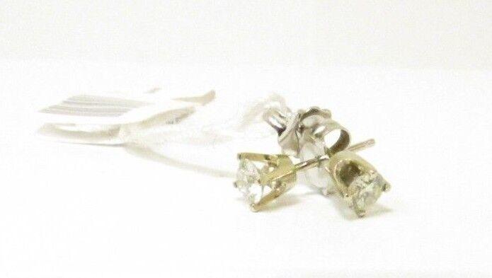 Trauringe Eheringe Aus 585 Gold Bicolor Mit Diamant & Gratis Gravur A19013529 Uhren & Schmuck Uhren & Schmuck