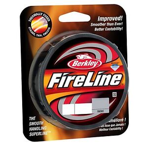 Berkley-FireLine-Fused-Original-Braided-Fishing-Line-Smoke-8lbs-125yds-BFLFS8-42