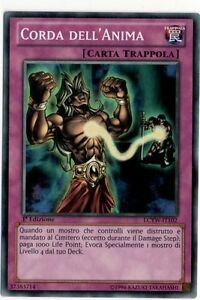 dell-rope-039-Anima-YU-GI-OH-LCYW-IT102-Ita-COMMON-1-Ed