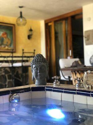 Master Suite 1 en Casa Miura