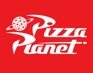 Pizza-Planet-shirt-Disney-World-Toy-Story-vacation-Men-039-s-Unisex-Disneyland-Woody