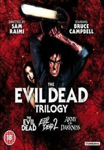 Evil-Dead-Trilogy-2-Army-Of-Darkness-Blu-Ray-Nuovo-Blu-R