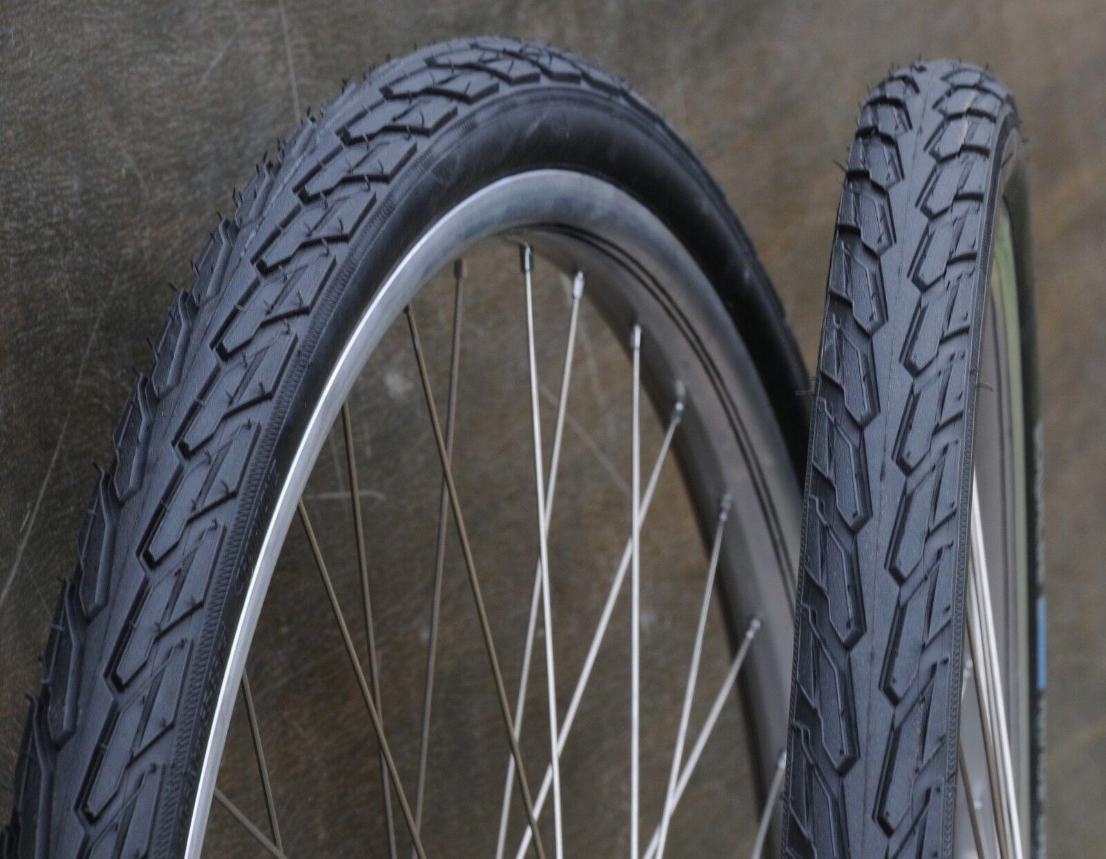29 Schwalbe Cruiser Bicycle Tires