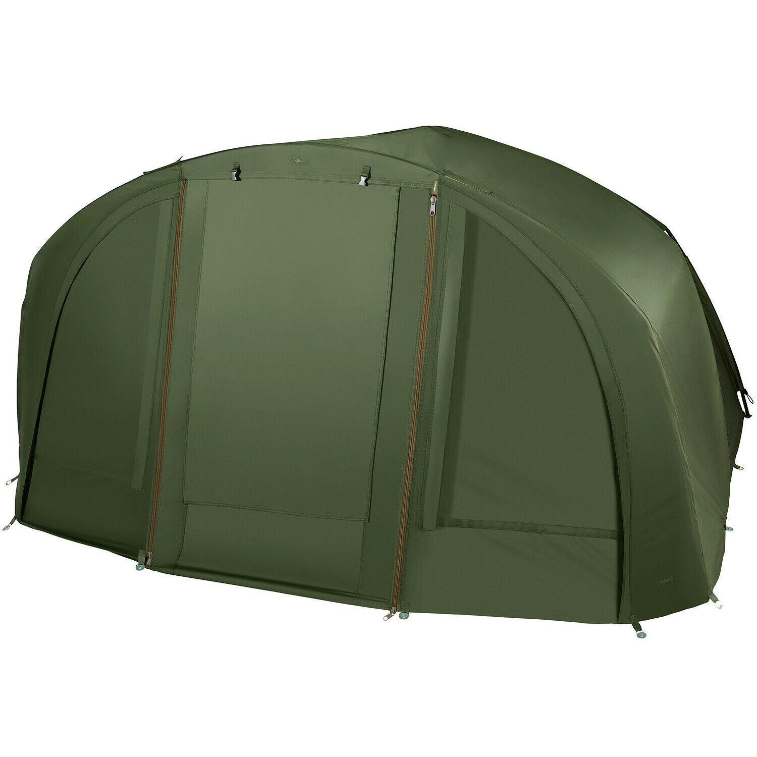 NEW Trakker Tempest Air Utility Front 201802