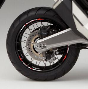 Adesivi-compatibili-cerchi-Honda-ADV-stickers-circle-prespaziato-vari-colori
