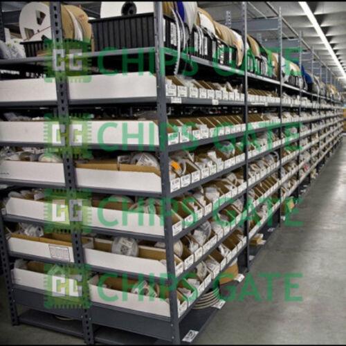 300V-2.2V-132,240 Watts 1PCS AM80A-300L-022F60 Encapsulation:DC//DC