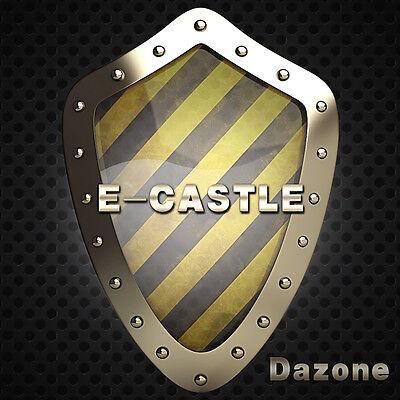 Dazone218