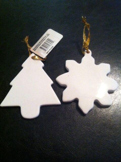 100 MED Twist  Replacement Bullbs  Ceramic Christmas Trees Lights Bulbs