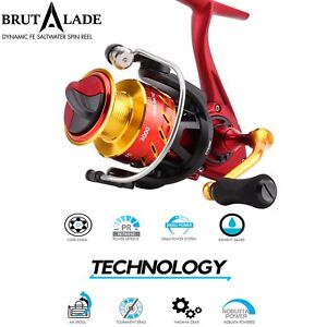Fishing-Reel-Size-2000-Superior-Value-Big-Brand-Quality-Brutalade-Reels