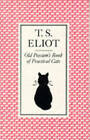 The Illustrated Old Possum by T. S. Eliot (Paperback, 1974)