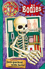 Bodies by Neil Kelly (Paperback, 2011)