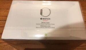 Apple-Watch-Series-3-38mm-Space-Black-Stainless-Steel-Case-Space-Black-Milanese