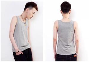 Lesbian-Vest-Tomboy-Corset-Les-Tank-Top-Long-Hook-Breathable-Cotton-Strengthen